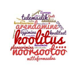 wordcloud (1)