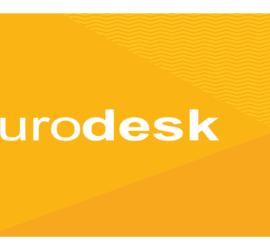 EURODESK-business-card-FINAL-02